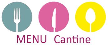 cantine-001